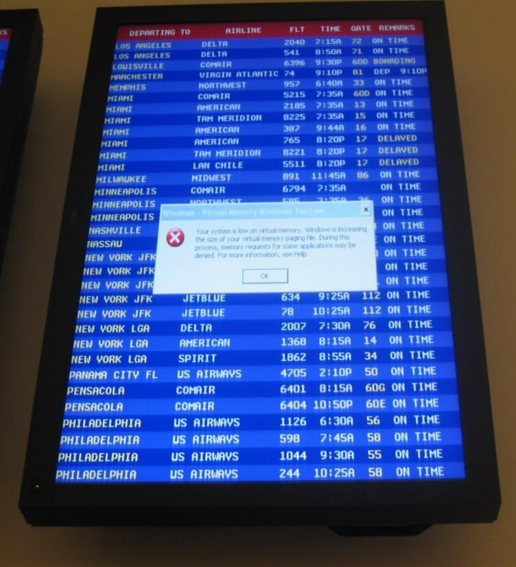 http://kulthur.depouals.free.fr/UT/utED/zona-bugga/airlineerror.jpg