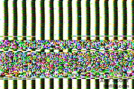 http://kulthur.depouals.free.fr/UT/utED/zona-bugga/d32_01.jpg