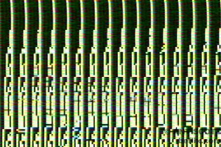 http://kulthur.depouals.free.fr/UT/utED/zona-bugga/d32_09.jpg