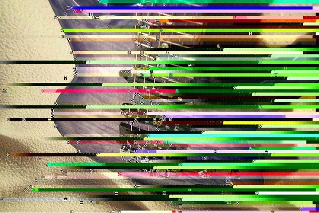 http://kulthur.depouals.free.fr/UT/utED/zona-bugga/grattebeurk.jpg