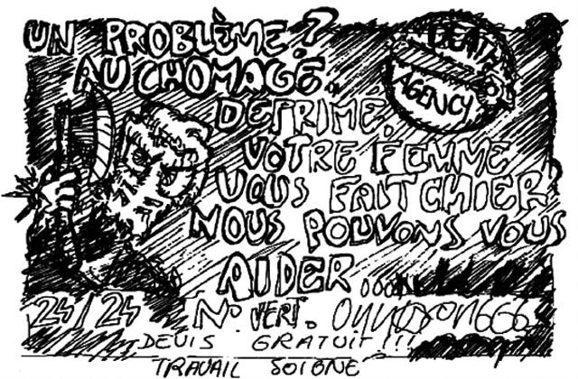 http://kulthur.depouals.free.fr/deg-tcd/Death%20agency%20(640).jpg