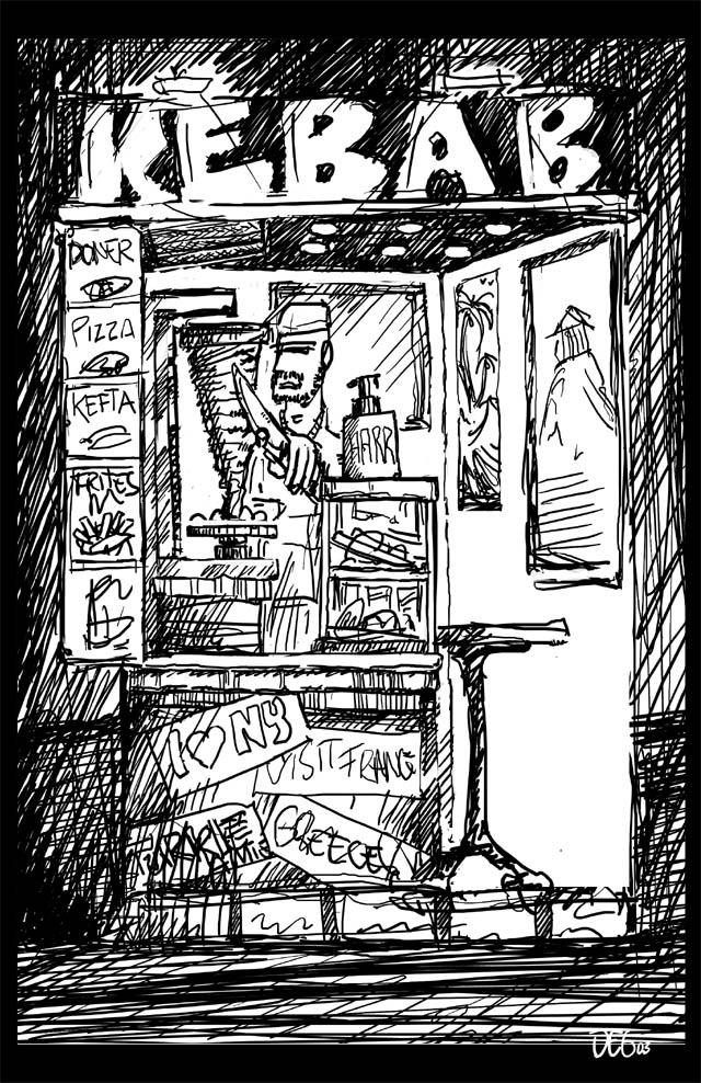 http://kulthur.depouals.free.fr/deg-tcd/bouffe-kebab.jpg