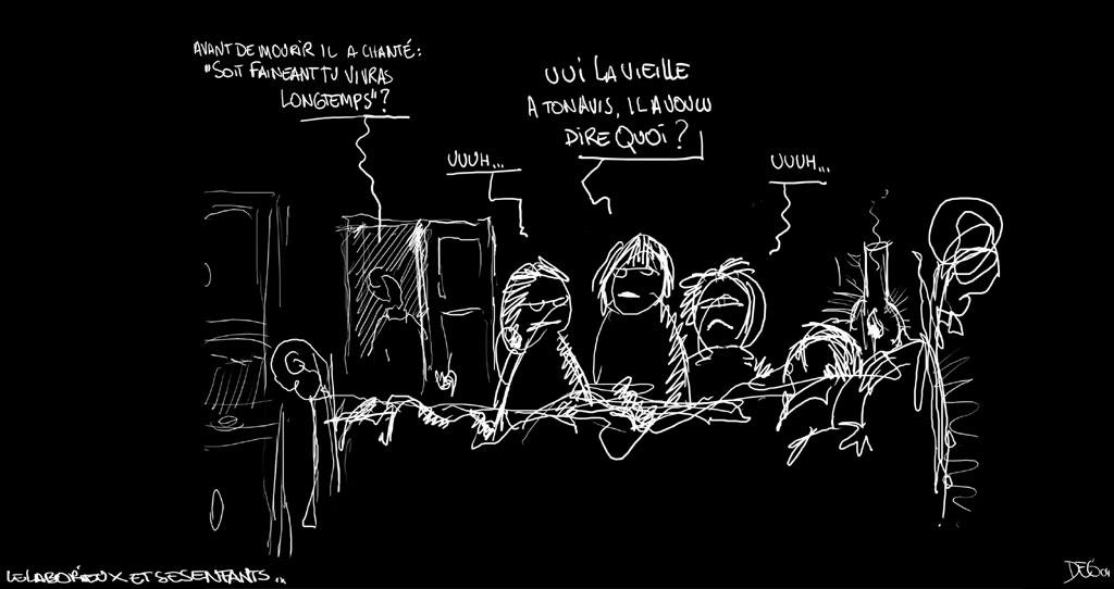 http://kulthur.depouals.free.fr/deg-tcd/divers/laborieux01.jpg
