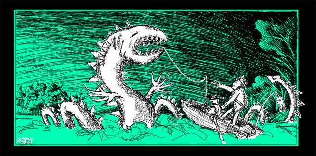 http://kulthur.depouals.free.fr/deg-tcd/monster-202-2(640).jpg