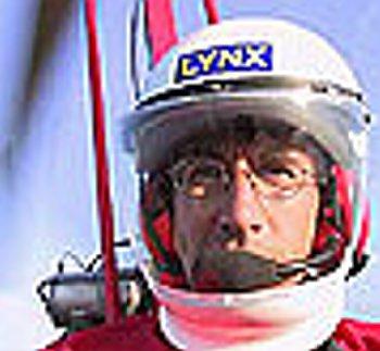 http://kulthur.depouals.free.fr/divers/config/xxx(casques)/Francis_Cormon.jpg
